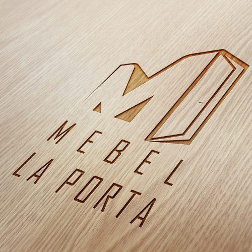 Минамилистичен Лого Дизайн